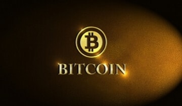 bitcoin-5 btc bonus
