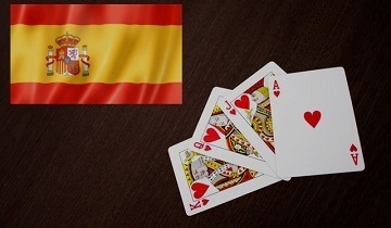 How To Play Spanish 21