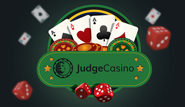 Why online gambling is more dangerous than casino gambling