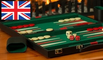 How Online Casinos Are Regulated In The UK