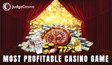Most-Profitable-Casino-Game