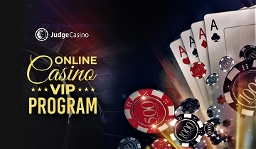 Finding the Best On-line Casino in Australia