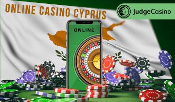 Cyprus online casino когда у тебя в руках все карты она начинает играть в шахматы