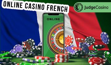 French casino online golden nugget flash casino