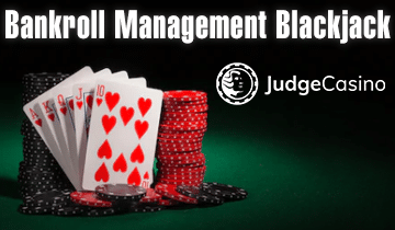 Bankroll-Management-Blackjack
