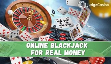 Blackjack Online Learn The Rules Play Blackjack Now