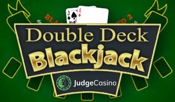 Casino saint vincent eventi