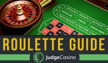 Roulette Guide