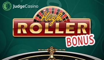 High roller casino bonus nassau coliseum casino