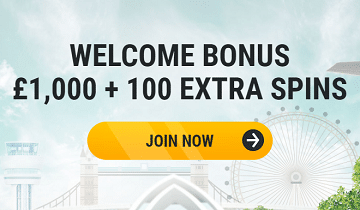 Gate777 Casino Huge Welcome Bonus Up To 1000 100 Fs