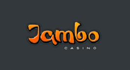 jambocasino big logo