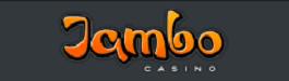 jambocasino small logo