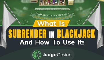 Free texas holdem games for fun