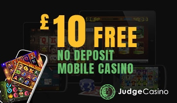 10 Free No Deposit Mobile Casino How Where To Find It