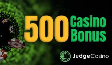 Онлайн казино 500 что такое рейк в казино
