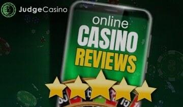 турниры в покер старс видео смотреть онлайн на русском языке