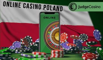 Online Casino Poland Top Mobile Casino In Poland 2020 Judgecasino Com