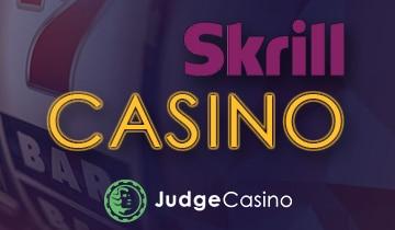 Skrill-Casino