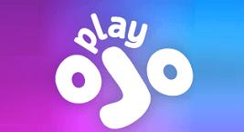 playojo big logo
