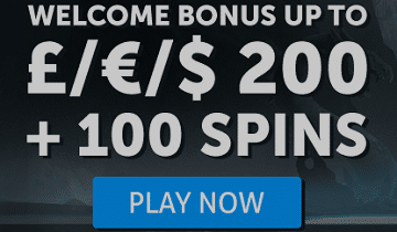 Fortunejackpots Welcome Bonus