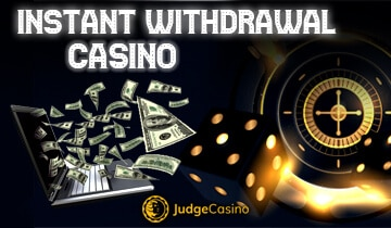 Fastest withdrawal online casino australia 2020