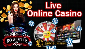 Image result for dealer casino live