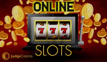 Online Slots Best Online Casino Slot Games Guide In 2020 Judgecasino Com