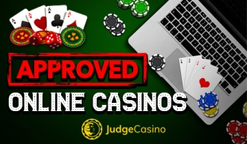 1 gambling games schemes