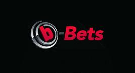 b-bets big logo