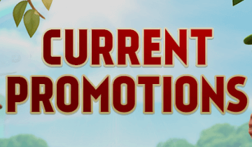Casino News and Promotions