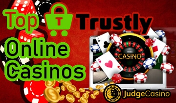 Trustly Casinos
