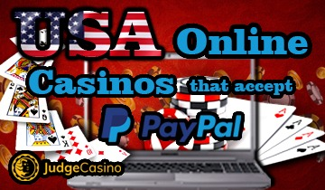 Paypal casino usa online online casino бесплатно без регистрации