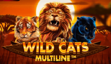 wintrillions slot games