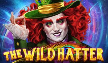 wintrillions slots