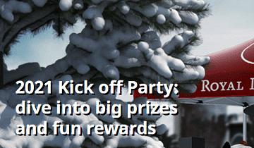 royalpanda prizes