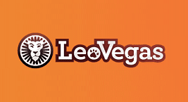 LeoVegas Welcome Bonus: Up to €400