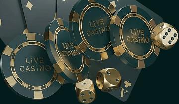 livecasino news