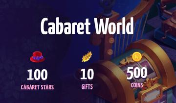 winota casino promotions