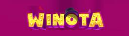 Winota Casino logo