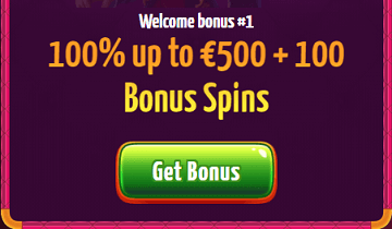 winota welcome bonus
