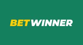 BetWinner Casino Welcome Bonus: 100% Up To €300!